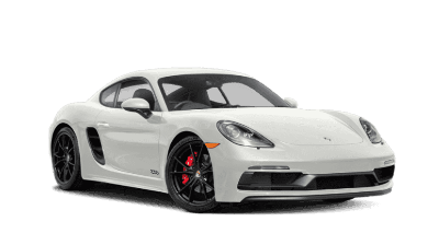 Exclusive Car lease