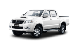 toyota-hilux-lease